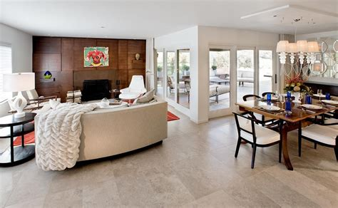 Living Room Flooring Ideas Tile by Tile Flooring Ideas For Living Room Living Room Modern