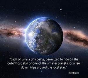 25+ best Astronomy quotes on Pinterest   Psalms, Bible ...