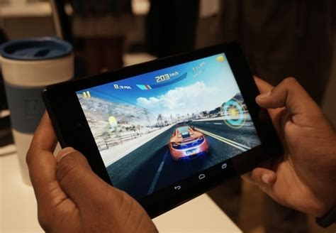 asphalt 8 airborne hack for android ios and windows phone