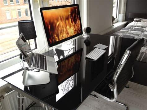 mac pc bureau dise 241 o de interiores para oficinas 5 el124