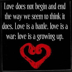 SAD EMO QUOTES ABOUT LOVE TAGALOG image quotes at ...