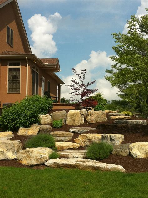 western style landscaping top 28 western style landscaping rock landscaping design western lehigh center valley pa