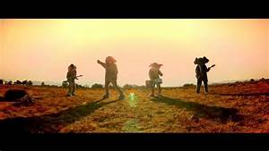 Coldplay - Paradise - Wallpapers Screenshots Pictures in ...