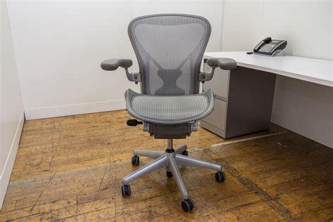 herman miller bureau herman miller executive office furniture cool george