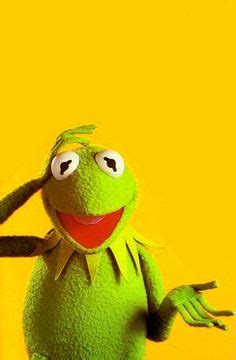 mi piace  commenti   muppets atthemuppets