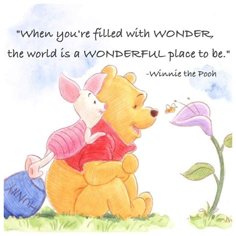 winnie  pooh quotes wallpapers wallpaper cave
