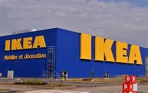 Ikea Marseille Vitrolles Vitrolles : ouverture ikea vitrolles ikea vitrolles ikea family ikea ~ Nature-et-papiers.com Idées de Décoration