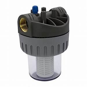 Gardena Tauchpumpe 6000 5 Automatic : gardena pumpe 6000 5 test top produkt test ~ Orissabook.com Haus und Dekorationen