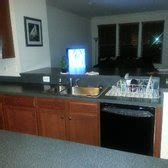 granite works countertops 127 photos 46 reviews