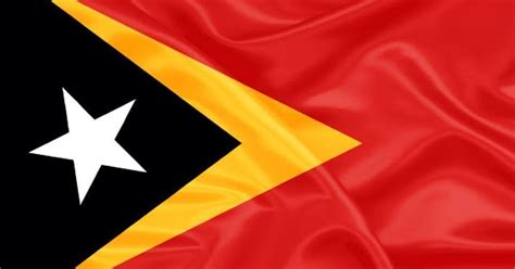East Timor Law And Justice Bulletin Timor Leste