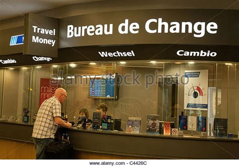 dublin airport bureau de change bureau de change stock photos bureau de change stock