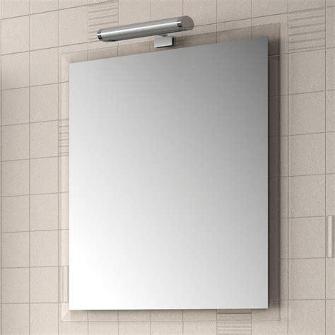 indogate miroir salle de bain conforama