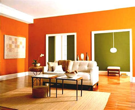modern interior colors for home luxurious small apartment interior design decoration ideas