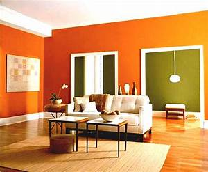 Living Rooms Colors Combinations
