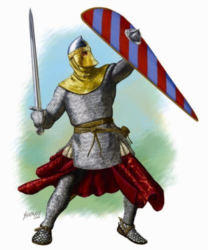 Knights in Savam - Encyclopaedia Ardenica
