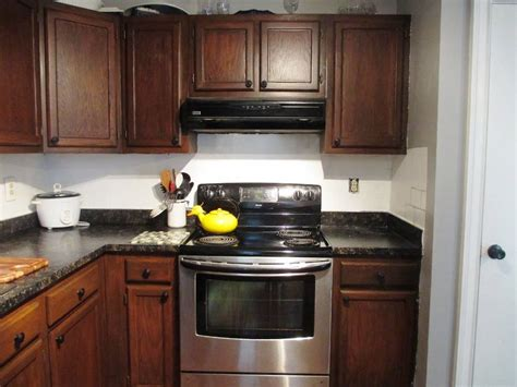 staining kitchen cabinets with gel stain 22 gel stain kitchen cabinets as great idea for anybody 9381