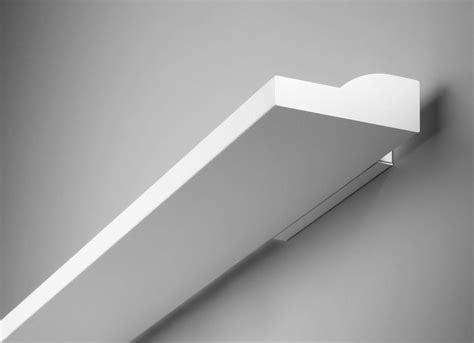 cheap light fixtures wall lights design packs exterior wall mount led light