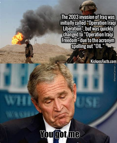 George Bush Memes - insert bush did 911 meme here by pnav meme center