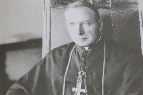 Anne's church in warsaw, his archiepiscopal see. Stefan Wyszyński biskup lubelski. Modlitwa o...