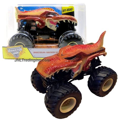 monster jam toys trucks 25 unique monster jam toys ideas on pinterest monster