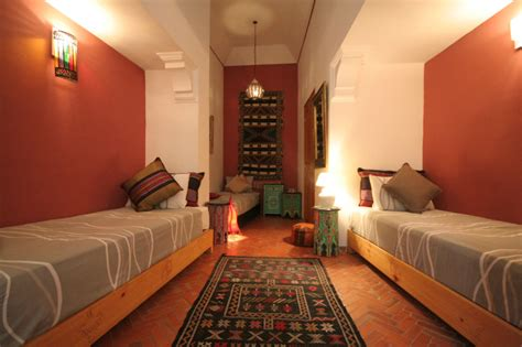 chambre d hote marrakech riad tafilag riad de luxe à marrakech maroc réservez