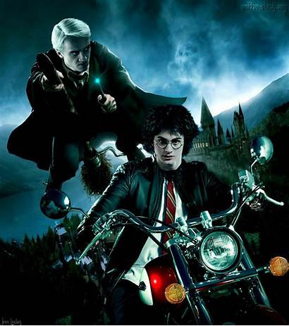 Drarry Draco Harry Malfoy Potter Wallpapers Iren