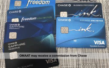 Apply today and start earning rewards and cash back. Chase's New Card Application Eligibility Pop-Up | One Mile at a Time