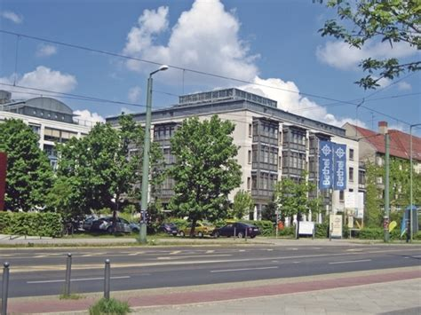 Lazarus Haus Berlin In Berlinwedding Auf Wohnenimalterde