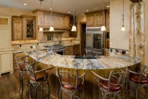 renovation kitchen ideas san antonio kitchen remodeling