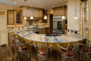 kitchen redesign ideas san antonio kitchen remodeling