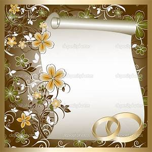 Wedding cards tips http wwwredwatchonlineorg wedding for Blank wedding invitation templates vector