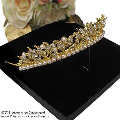 deko goldene hochzeit silber und rosen shop