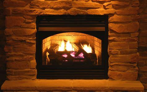 Fireplace Installation Pensacola Fl Gas Grills