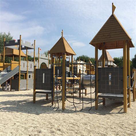 parc departemental de la haute ile parc gournay sur marne seine denis avis photos