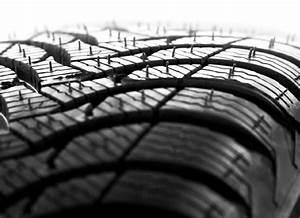 Taille Des Pneus : dimension de pneu comment choisir ses pneus ~ Medecine-chirurgie-esthetiques.com Avis de Voitures