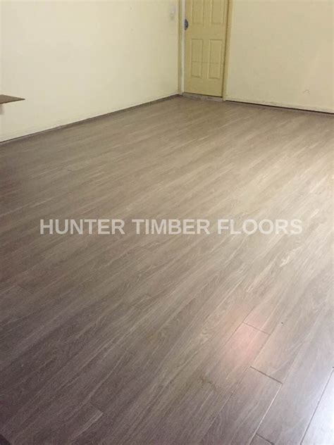 laminate flooring garage laminate 201 gery oak garage girraween laminate flooring laminate floors quality flooring