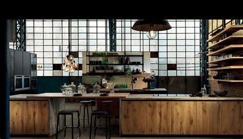 designer factory kitchens modern contemporary gallery kitchen design factory dolce 3216
