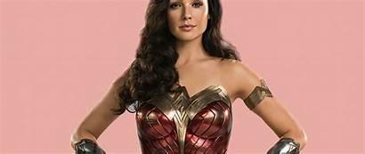Wonder Woman 84 4k Wallpapers Gal Resolution