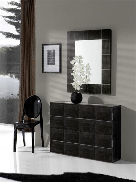 muebles de entrada ikea recibidores catalogo muebles mobel 2013 1