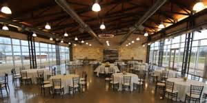 wedding venues in dallas tx river ranch at park weddings