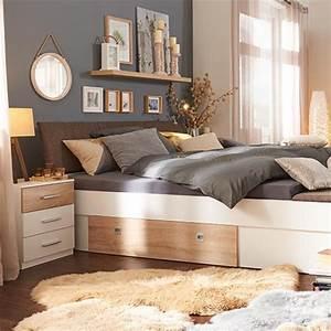Schlafzimmer Bilder Ideen : schlafzimmer bilder downshoredrift com ~ Sanjose-hotels-ca.com Haus und Dekorationen