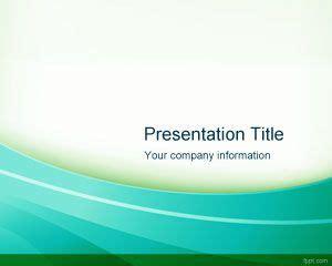 microsoft powerpoint designs powerpoint templates free logos vectorlogo microsoft officepowerpoint 2007 free