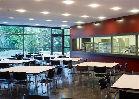 Architekt Bad Nauheim by Internat Carl Oelemann Schule Hks Architekten Gmbh