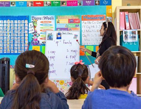 preschool amp kindergarten in torrance amp redondo 663 | preschool kindergarten southbay 500x388