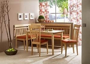 Corner, Breakfast, Nook, Furniture, Displays, Hot, Place, To, Enjoy, Morning, Tea, And, Bread, U2013, Homesfeed