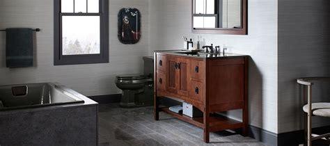 Decorating Kitchen Shelves Ideas - bathroom sinks bathroom kohler