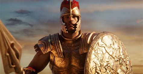 Total War Saga: Troy will be free at release if you're ...