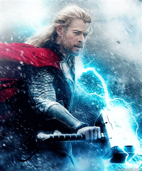 thor gif find share on giphy