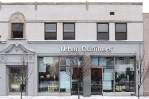 east lansing outfitters