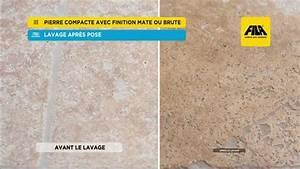 Enlever Tache De Rouille Sur Carrelage : carrelage effet rouille awesome carrelage aspect mtal ~ Dailycaller-alerts.com Idées de Décoration